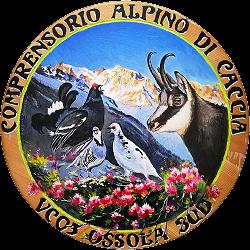 Logo VCO3