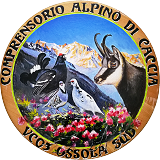 Logo sito VCO3