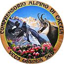 Logo sito CA VCO3